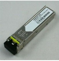 Трансивер CWDM-SFP-1550 Cisco
