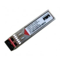Трансивер CWDM-SFP-1590 Cisco