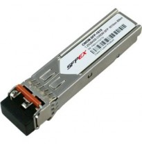 Трансивер CWDM-SFP-1610 Cisco