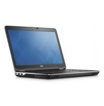 """2800-8925 Precision M2800 Core i7-4810MQ 2.8GHz,15,6"""" UltraSharp FHD LED AG,Cam,8GB DDR3(2),1TB 5.4krpm,8Gb FlashCache ,AMD FirePro W4170M 2GB, DVDRW, WiFi ,BT 4.0,6C ,2.9kg,3y,Win7Pro(64)"""