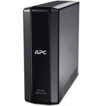 Батарея APC BR24BPG