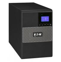 Источник бесперебойного питания Eaton 5P 5P1150i 770Вт 1150ВА черный