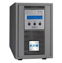 Источник бесперебойного питания Eaton EX 68180 630Вт 700ВА серый