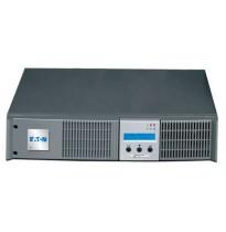 Источник бесперебойного питания Eaton EX 68184 1350Вт 1500ВА серый