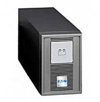 Батарея Eaton (68185) EX EXB 1000/1500