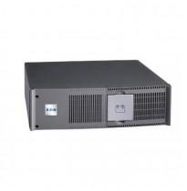 Батарея Eaton (68405) EX EXB 2200/3000 RT3U