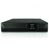 Батарея для ИБП Ippon Innova RT 3K 2U для Innova RT 3K