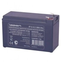 Батарея для ИБП Ippon IP12-9 12В 9Ач для Ippon