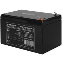 Батарея для ИБП Ippon IP12-12 12В 12Ач для Ippon
