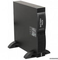 Батарея Powercom VGD-RM 36V for VRT-1000XL, VGD-1000 RM, VGD-1500 RM (36V/14,4Ah)