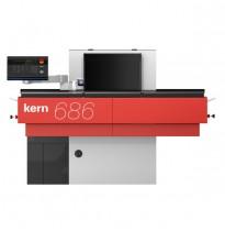 KERN 686