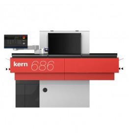 Конвертовальная система KERN 686