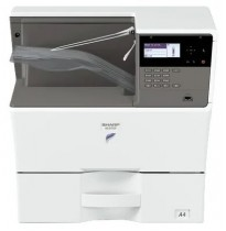 Принтер Sharp MX-B350PEE MXB350PEE