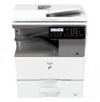 МФУ A4 Sharp MX-B350WEE MXB350WEE