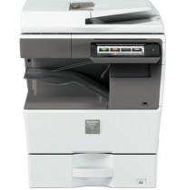 МФУ Sharp NANO IT MX-B355W