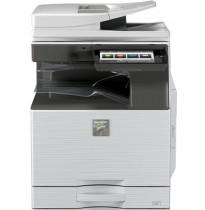 МФУ A3 Sharp Griffin MX-3050N MX3050N MX3050VEE