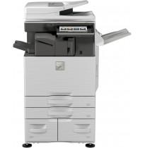 МФУ A3 Sharp B-Griffin MX-M3050 MXM3050 MXM3050EE