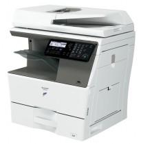 МФУ Sharp MX-B350WEE MXB350WEE