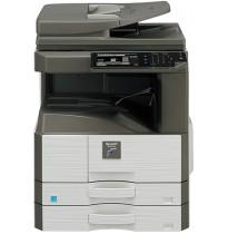МФУ Sharp Nova-E MX-M266N MXM266NVEU