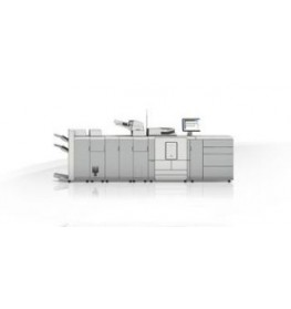 Цифровая печатная машина Canon varioPRINT 120