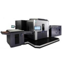 Цифровая печатная машина HP Indigo 10000 Digital Press CA401A