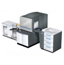 HP Indigo r5000