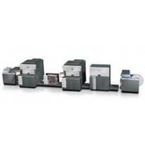 Цифровая печатная машина HP Indigo W7250 Digital Press CA308A
