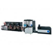 HP Indigo ws4600