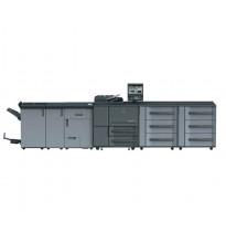 Цифровая печатная машина Konica Minolta bizhub PRESS 1250 A4EU021