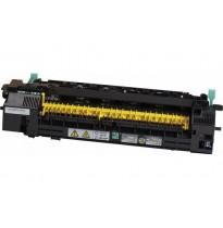 109R00849 Фьюзер (350K) XEROX AltaLink B8065/8075/8090