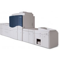Цифровая печатная машина Xerox iGen 150 Press