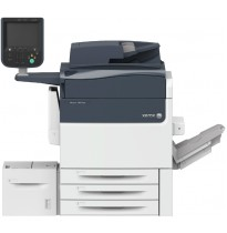 Цифровая печатная машина Xerox Versant 180 Press Performance Package