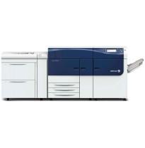 Цифровая печатная машина Xerox Versant 2100 Press