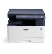 МФУ A3 Xerox B1022 B1022V_B