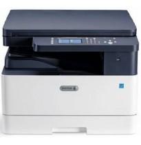 МФУ A3 Xerox B1025DN B1025V_B