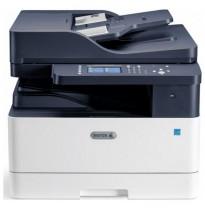 МФУ A3 Xerox B1025DNA B1025V_U