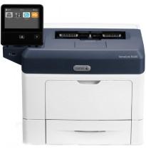Принтер A4 Xerox VersaLink B400DN VLB400DN (B400V_DN)