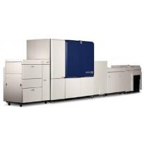 Цифровая печатная машина Xerox Brenva HD Production Inkjet Press