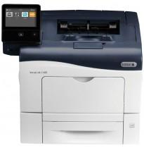 Принтер A4 Xerox VersaLink C400DN VLC400DN (C400V_DN)