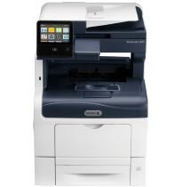 МФУ A4 Xerox VersaLink С405DN VLC405DN (C405V_DN)