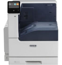 Принтер A3 Xerox VersaLink C7000DN VLC7000DN (C7000V_DN)