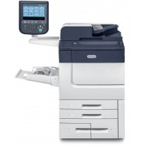 Цифровая печатная машина Xerox PrimeLink C9070 EFI EX C9070_EX (PrimeLink C9070 with EFI EX-c)