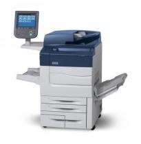 Цифровая печатная машина Xerox Color C60 c внешним контроллером EFI EX (C60_ext_EFI)