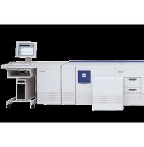 Принтер DocuPrint 155 Enterprise Printing System