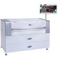 Плоттер ROWE ecoPrint i4 RM50000101100
