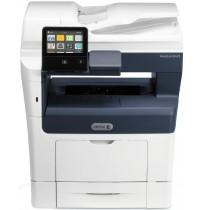 МФУA4 Xerox VersaLink B405DN VLB405DN (B405V_DN)