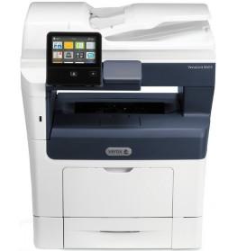 МФУ Xerox VersaLink B405DN (VLB405DN) (B405V_DN)