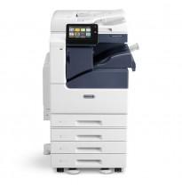 МФУ Xerox VersaLink B7025_3T (c 3x лотковым модулем)