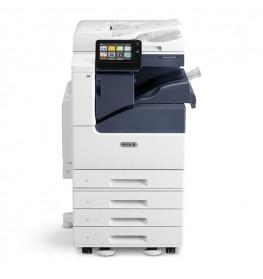 МФУ A3 Xerox VersaLink B7025 c 3x лотковым модулем VLB7025_3T