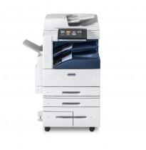 МФУ A3 Xerox VersaLink B7025 с тандемным лотком VLB7025_TT